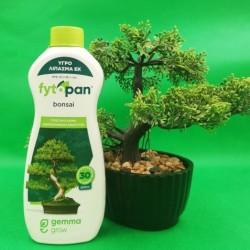 Βιολογικό Λίπασμα Fytopan για Μπονσάι 300ml