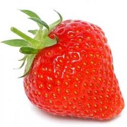 Φράουλα Αναρριχώμενη  Αρωματική Σπόροι 0,15gr