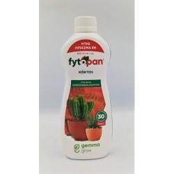Λίπασμα για κάκτους Fytopan 300ml