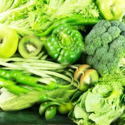 Λίπασμα Για Πράσινα Φυτά και Ανάπτυξη Fytopan 300ml