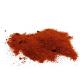 Καρολίνα Ριπερ / Carolina Reaper Τριμμένο Πιπέρι σε σκόνη. Το πιο καυτερό στον κόσμο! 10γρ