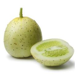 Μήλο Κρύσταλλο! - 15 Σπόροι