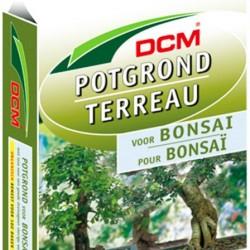 Ειδικό Χώμα Για Μπονσάι 200γρ