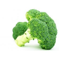 Μπρόκολο 5γρ. Σπόροι Μπρόκολου - Μια Αληθινή Σούπερ Τροφή!