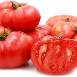 Ντομάτα Παραδοσιακή Brandywine Red 20 Σπόροι