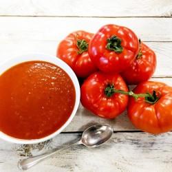 Ντομάτα Heinz 1350 - 20 Σπόροι
