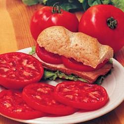 Ντομάτα Steak Sandwich - 10 Σπόροι