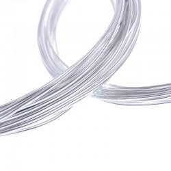 Σύρμα για την καθοδήγηση Μπονσαι 1,5mm - 2,5 μέτρα