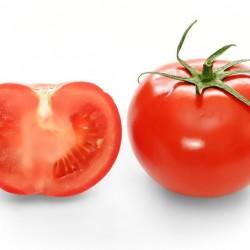 Ντομάτα Αγίου Πέτρου (lycopersicon esculentum) Σπόροι 1γρ