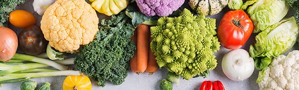 τι φυτεύουμε το φθινόπωρο - φθινοπωρινά λαχανικα