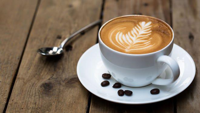 καφεοδεντρο