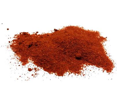 καυτερό κόκκινο πιπερι